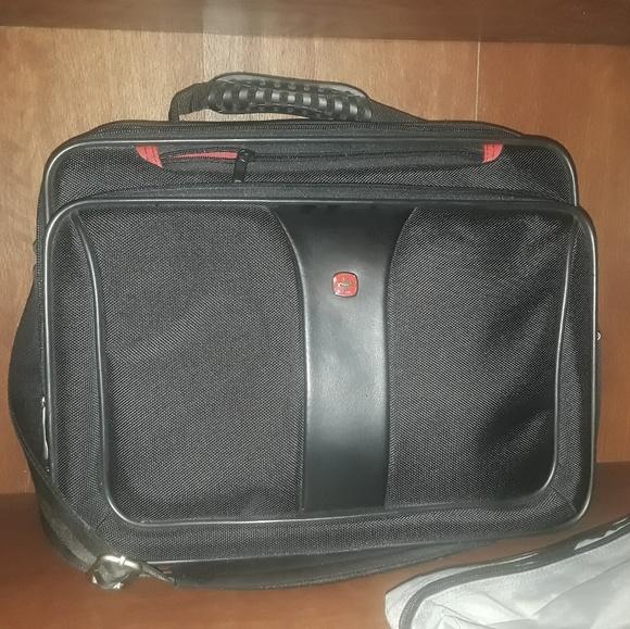 SwissGear Handbags - Swiss gear laptop bag